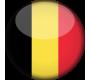 Lucide (Бельгия)