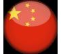 Arlight (Китай)