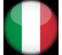 Delta Lux (Италия)