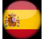 Faro (Испания)