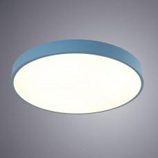 Потолочный светильник Arena A2661PL-1AZ