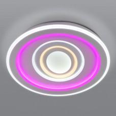 Потолочный светильник Coloris 90214/1