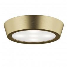 Потолочный светильник URBANO MINI 214712