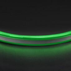 Светодиодная лента Neoled 430107