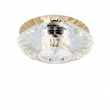 Точечный светильник BOMO 004512