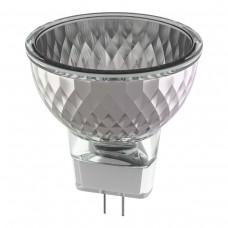 Лампочка галогеновая  921006