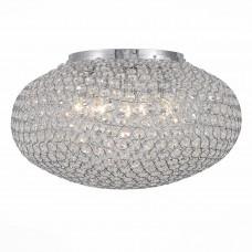 Потолочный светильник Calata SL753.102.08