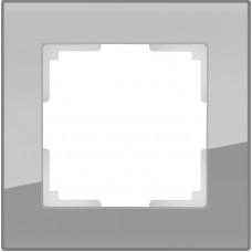 Рамка Favorit WL01-Frame-01