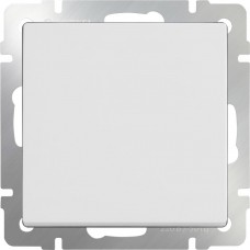 Переключатель  WL01-SW-1G-C