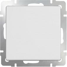 Выключатель  WL01-SW-1G
