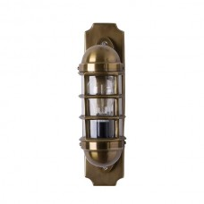 Бра Lamp Wall Le Caprice 105900