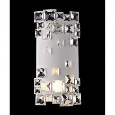 Настенный светильник B1402-2WH