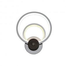 Бра Led LED LAMPS 81144/1W