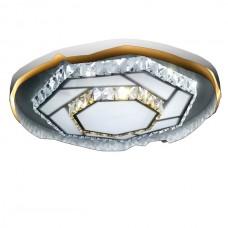 Потолочный светильник LED 81035/5C