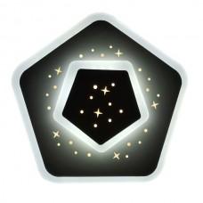 Настенный светильник  81034/1W