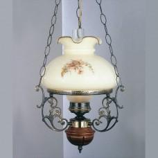 Подвесной светильник 2400 L 2400G