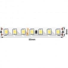Светодиодная лента  SWG2P126-24-13-W