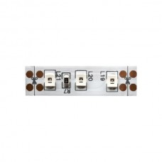 Светодиодная лента  ECO-SWG2120-12-9.6-G