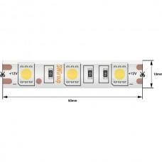 Светодиодная лента  SWG560-12-14.4-UW-65