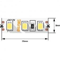 Светодиодная лента SWG2120 SWG2120-12-9.6-NW-M
