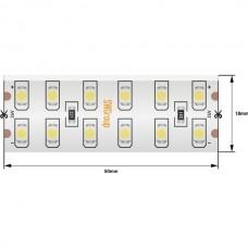 Светодиодная лента  SWG3240-24-19.2-W-65