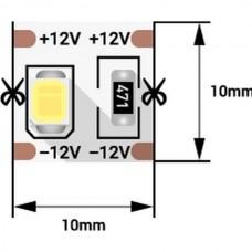 Светодиодная лента  SWG2100-12-24-NW