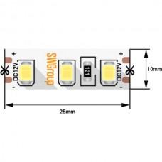 Светодиодная лента  SWG2120-12-12-NW