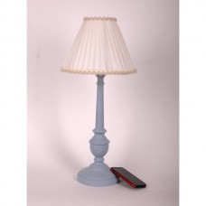 Интерьерная настольная лампа Nim NIM-12