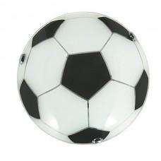Настенно-потолочный светильник Soccer 490/P2