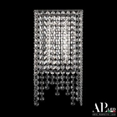 Настенный светильник Rimini S500.B1.16.B.4000