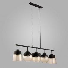 Подвесной светильник Amber 2382