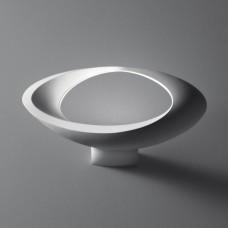 Настенный светильник Cabildo 1190010A