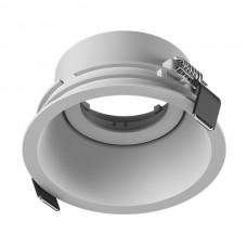 Точечный светильник COMBO 4 COMBO-41-WH
