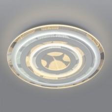 Потолочный светильник Floris 90220/1