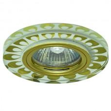 Точечный светильник  IL.0026.4471
