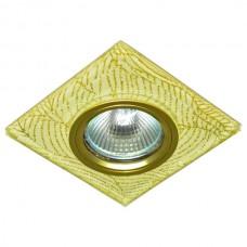 Точечный светильник  IL.0018.9373