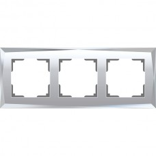 Рамка Diamant WL08-Frame-03