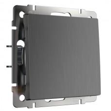 Выключатель  WL04-SW-1G