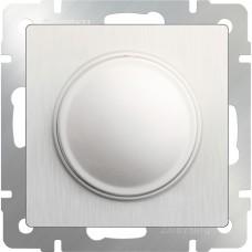 Диммер  WL13-DM600