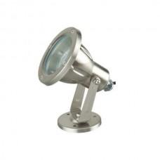 Прожектор уличный  77164