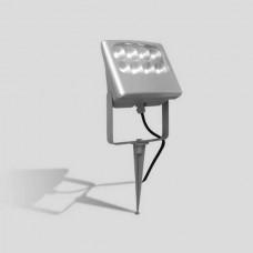 Грунтовый светильник  W6170-SP