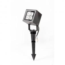 Грунтовый светильник  W12639