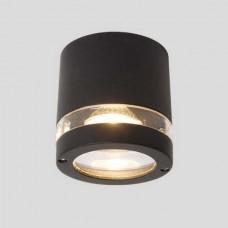 Потолочный светильник уличный  6042 Gr