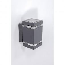 Архитектурная подсветка  6056 Gr