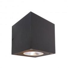 Архитектурная подсветка Cubodo 731024