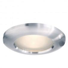Точечный светильник  110102