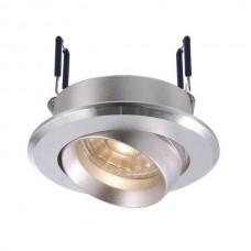 Точечный светильник  111611