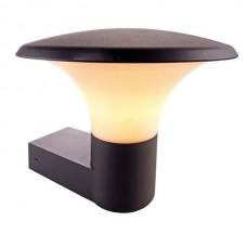 Настенный фонарь уличный Seta 730350