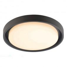 Потолочный светильник уличный Ascella 348069