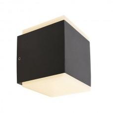 Настенный светильник уличный Ancha 731088